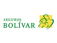 segurosbolivar