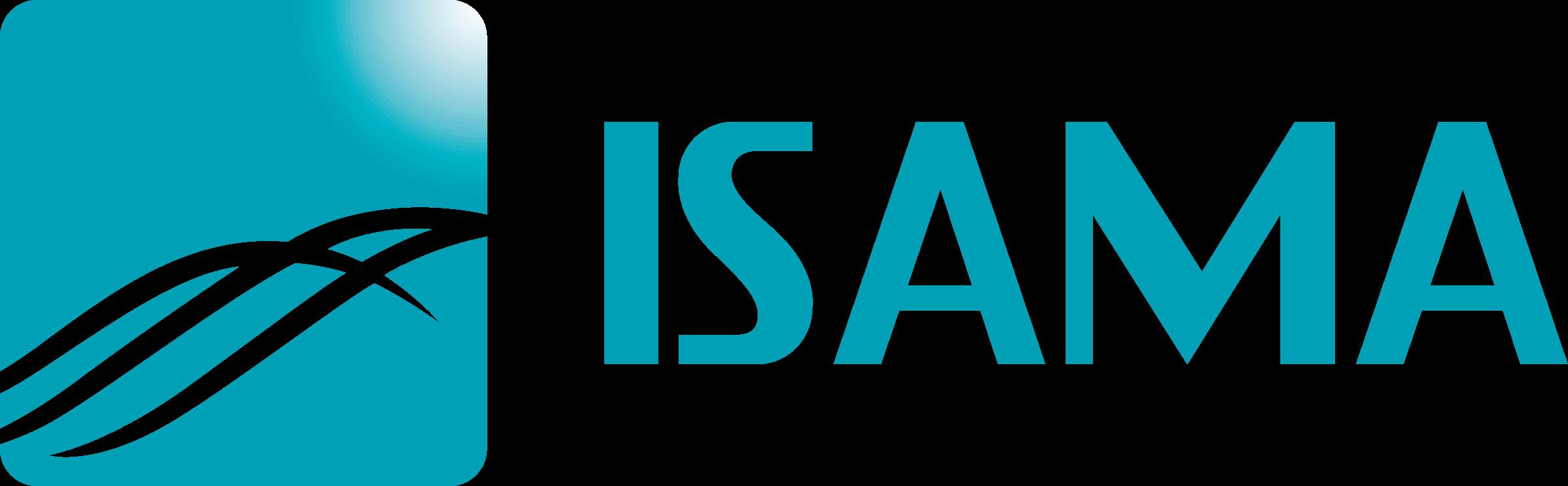 Nuevo Logo V1